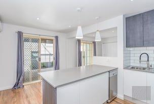 1/15 Corlette Street, Cooks Hill, NSW 2300