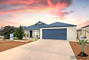 38 Brockagh Drive, Utakarra, WA 6530