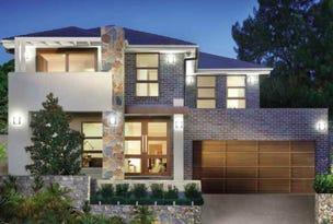 Lot 221 Hartigan Avenue, Kellyville, NSW 2155