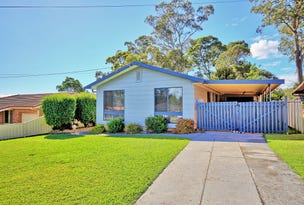 116 The Park Drive, Sanctuary Point, NSW 2540