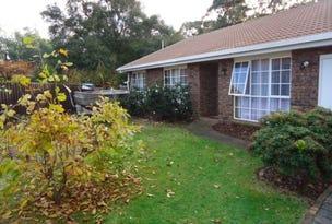 2 Heath Court, Devonport, Tas 7310