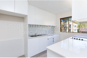 13/3 Clement Street, Rushcutters Bay, NSW 2011