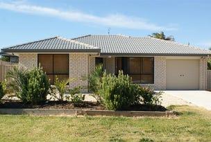 15 Niland St, Corindi Beach, NSW 2456