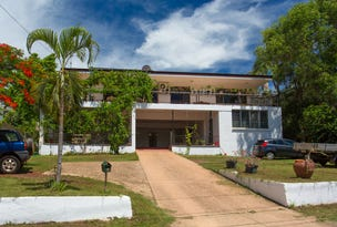 4 East Point  Road, Fannie Bay, NT 0820
