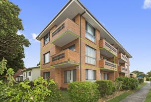 2 / 28 Boyd Street, Tweed Heads, NSW 2485