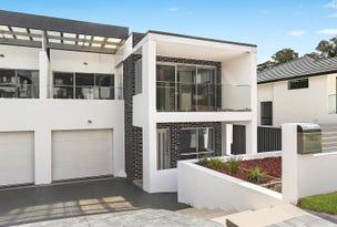 10 Lee Street, Condell Park, NSW 2200