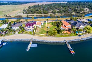 139 Palm Beach Drive, Patterson Lakes, Vic 3197