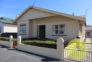 1/14 Henty Street, Invermay, Tas 7248