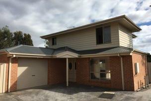 4/7 Leighton Court, Wodonga, Vic 3690