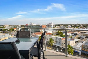 701/1-7 East Street, Rockhampton City, Qld 4700