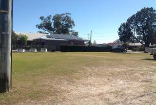 58 Spenser St, Iluka, NSW 2466