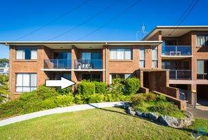 2/12 Tilba Street, Narooma, NSW 2546