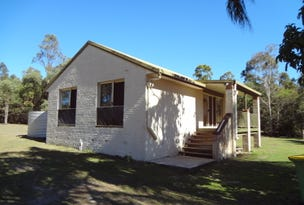 75 Hawkins Road, Jimboomba, Qld 4280