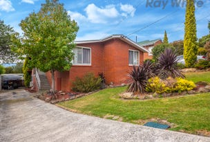 4 Crosby Court, Rosetta, Tas 7010