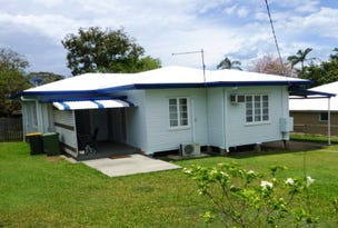 38 Green Street, North Mackay, Qld 4740