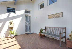 7A Pheasant Point Drive, Kiama, NSW 2533