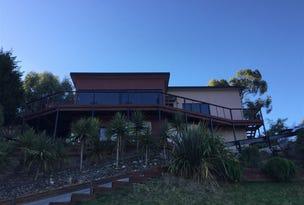9 Grevillea Street, Old Beach, Tas 7017