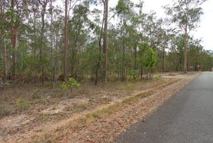 Lot 10, Cauleys Road, Paterson, Qld 4570