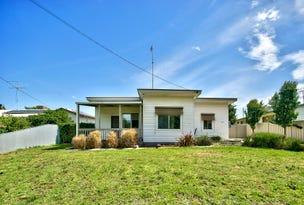 406 Campbell Cres, Deniliquin, NSW 2710
