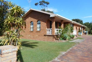 1/46 Sand Street, Kingscliff, NSW 2487