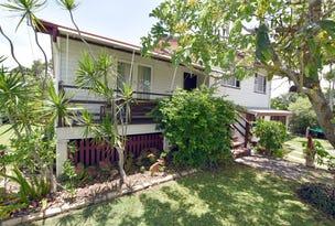 20 Brisbane Street, Barney Point, Qld 4680