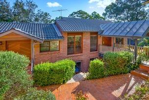41 WENTWORTH Ave, East Killara, NSW 2071