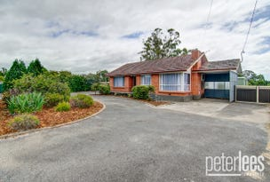 16 Frankford Road, Exeter, Tas 7275