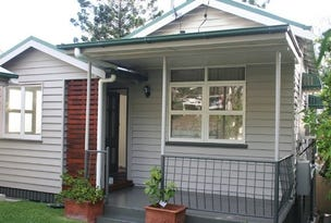37 Heaslop Tce, Annerley, Qld 4103