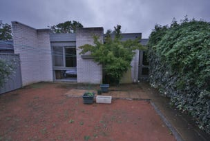 20A Wenholz St St, Farrer, ACT 2607