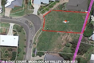 28 Ridge Court, Mooloolah Valley, Qld 4553