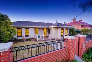 1/616 Stanley Street, Albury, NSW 2640