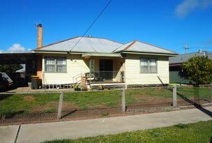 179 Nelson Street, Nhill, Vic 3418