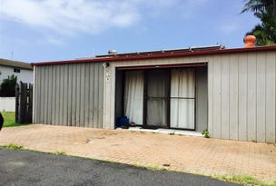 95a Crane Street, Ballina, NSW 2478