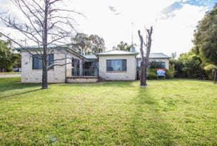 55 Ferrier Street, Narrandera, NSW 2700