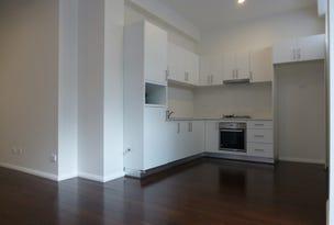 1a/61 Liverpool Street, Rose Bay, NSW 2029