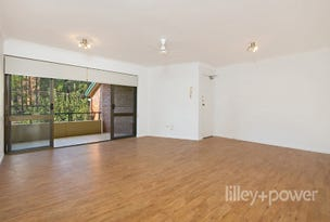 5/32 Nelson Parade, Indooroopilly, Qld 4068