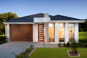 Lot 1 McKenzie Court, Royal Park, SA 5014