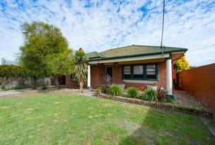 893 Mate Street, North Albury, NSW 2640