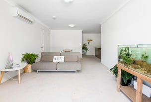 71/29-33 Juers Street, Kingston, Qld 4114