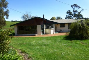 700 Ridgley Highway, Ridgley, Tas 7321