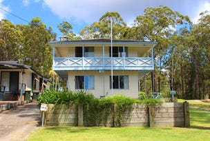 101-103 Eastslope Way, North Arm Cove, NSW 2324
