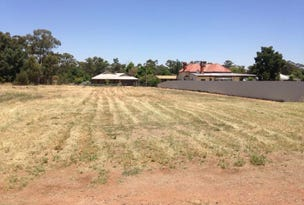 Lot 21 Kingdom Drive, Coolamon, NSW 2701