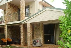 7 / 4 Koala Town Road, Upper Coomera, Qld 4209