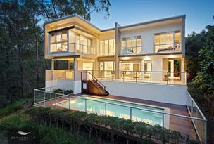 12 Scenery Court, Brookwater, Qld 4300