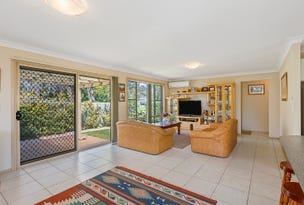 2/25 Stella Street, Long Jetty, NSW 2261