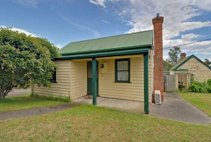 14 Roseneath Street, Traralgon, Vic 3844