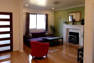 45 Brayton Road, Marulan, NSW 2579