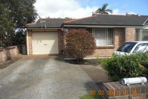 1/51 PACIFIC STREET, Long Jetty, NSW 2261