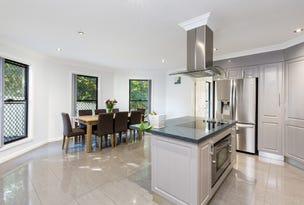 44 Beauty Point Rd, Morisset, NSW 2264