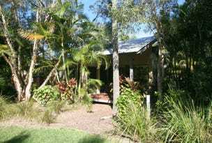 Mobys 54 Redgum Road, Boomerang Beach, NSW 2428